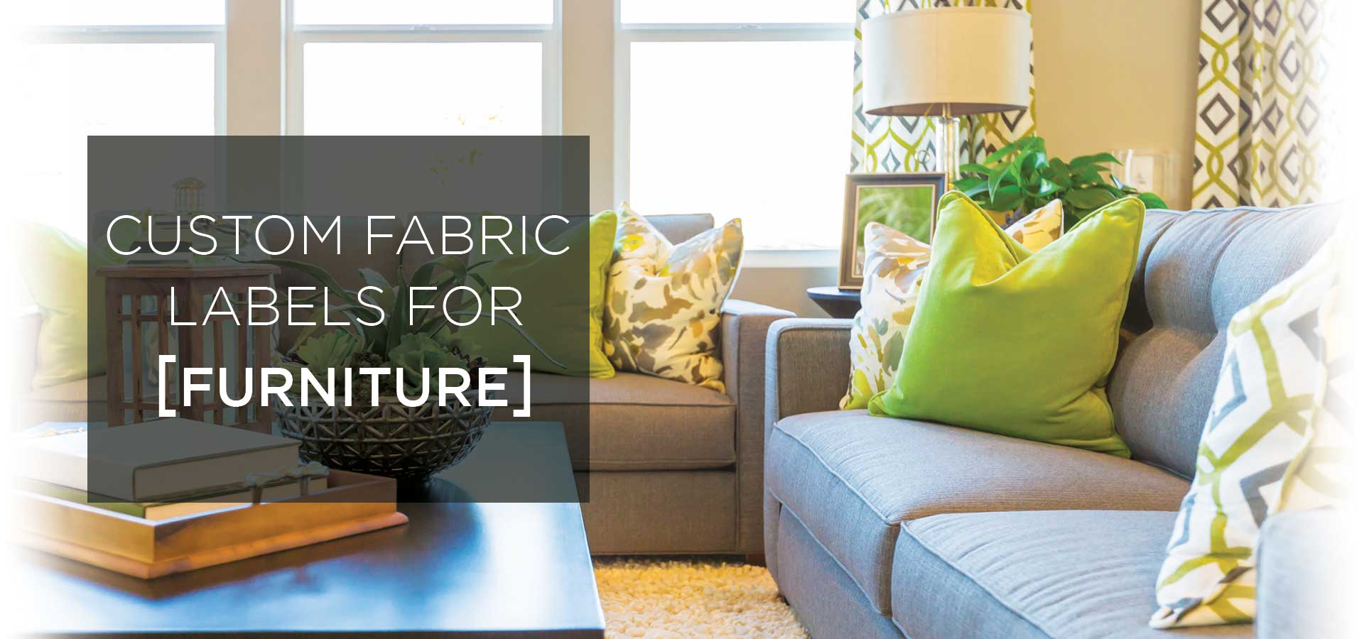 FurniturePicFinal