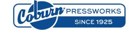 Coburn Pressworks