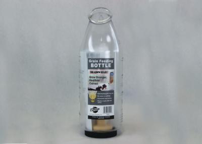 Braden Bottle